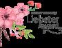 Blog #42: Mijn nominatie voor de Liebster Award