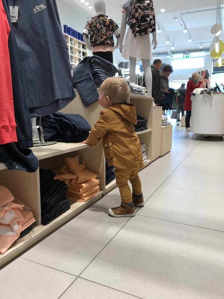 Kinderkleding Winkel Te Koop.Waar Ik Het Liefste Kinderkleding Koop Halloliefkleintje
