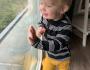Wintershoplog: Vingino, BNosy en Prenatal